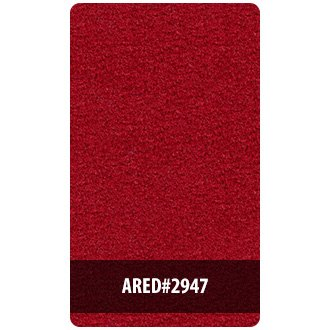 Red #2947A
