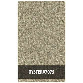 Oyster / Shale #7075