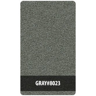 images/auto-custom-carpets/info/colors/flooring/cutpile/8023gray.jpg