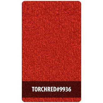 Torch Red #9936