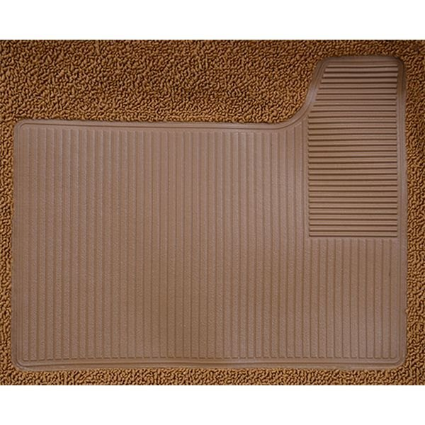 13094: Auto Custom Carpets 13094-260-1291000000