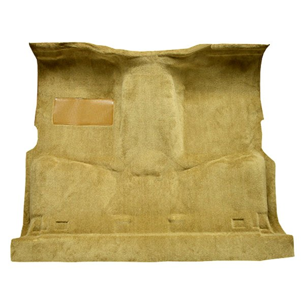 For Chevy K10 81-86 Carpet Essex Replacement Molded ...