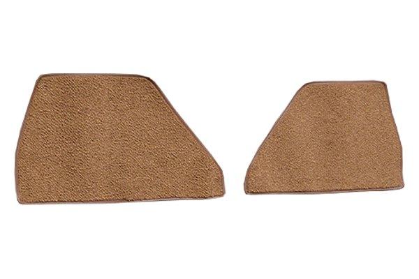 48 342MA Carpet Saddles
