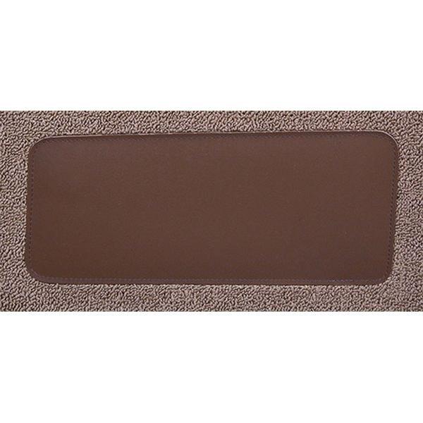 Custom Auto Carpet Kits Meze Blog
