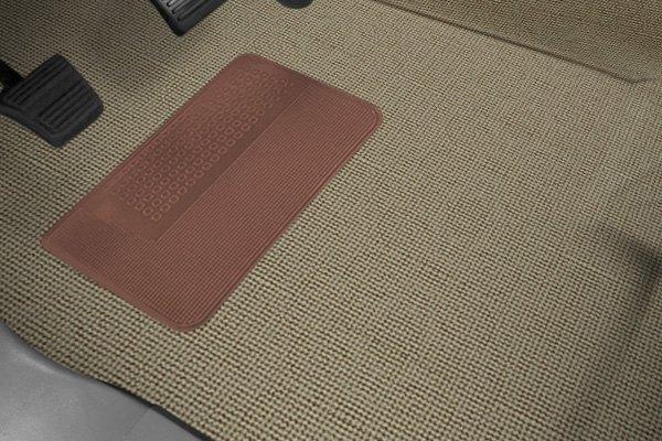 Acc auto custom carpets automotive floor mats for Auto flooring