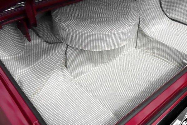 auto custom carpets acc parts accessories carpet vidalondon. Black Bedroom Furniture Sets. Home Design Ideas