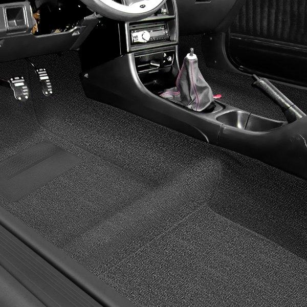 auto custom carpets jeep grand cherokee 1999 2004 standard replacement carpet kit. Black Bedroom Furniture Sets. Home Design Ideas