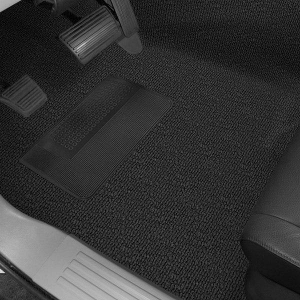 Auto Custom Carpets 3556-230-1231000000 Door Panel