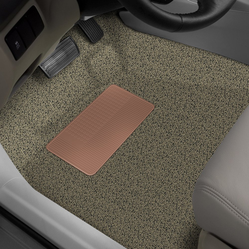 Molded Carpet Auto Custom Carpets 174 Dodge Grand Caravan 2008 Standard
