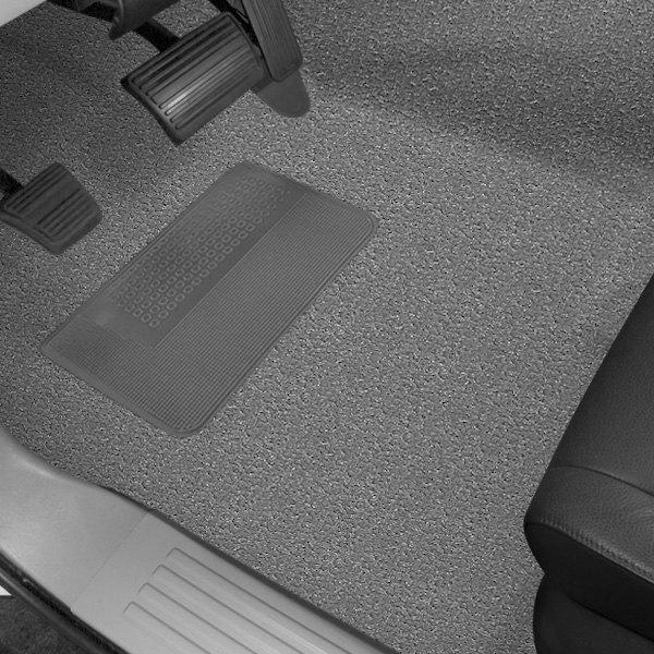 auto custom carpets chevy silverado 2015 2016 vinyl carpet kit. Black Bedroom Furniture Sets. Home Design Ideas