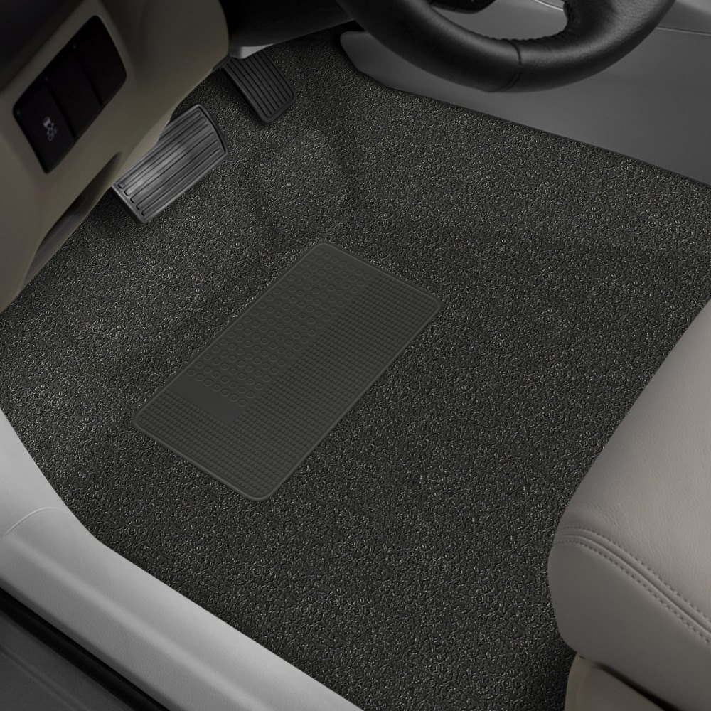 Auto Carpet Deals On 1001 Blocks