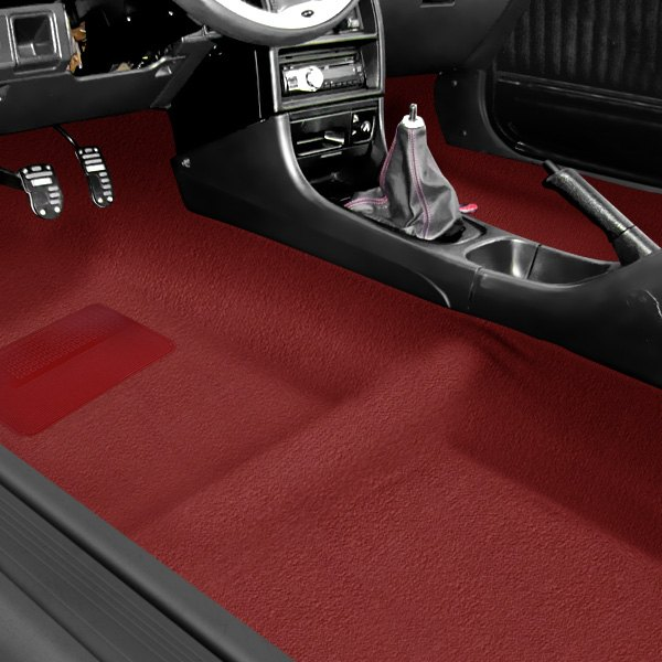 auto custom carpets chevy tahoe 2014 essex replacement carpet kit. Black Bedroom Furniture Sets. Home Design Ideas