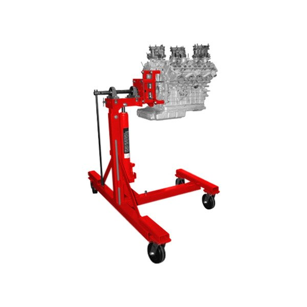 Auto dolly m998082 engine stand attachment for Stand auto
