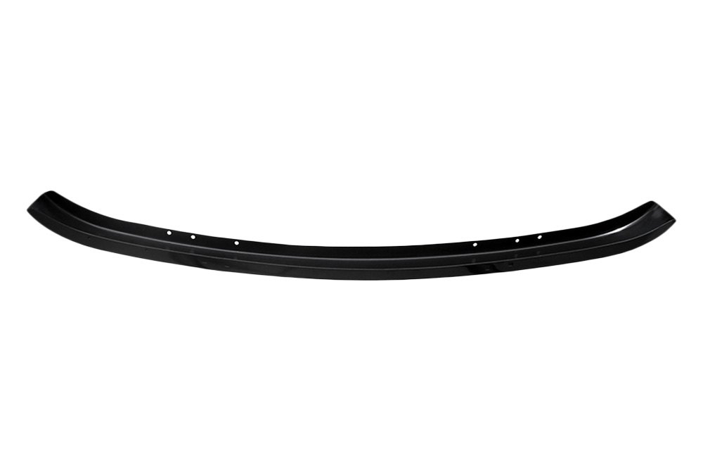 For Ford F1 1948-1952 Auto Metal Direct 100-4551-1 Front Bumper Face Bar