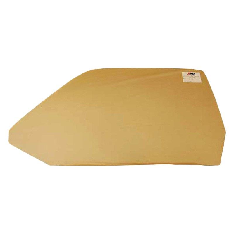 auto metal direct 550 3470 8cr passenger side door glass. Black Bedroom Furniture Sets. Home Design Ideas
