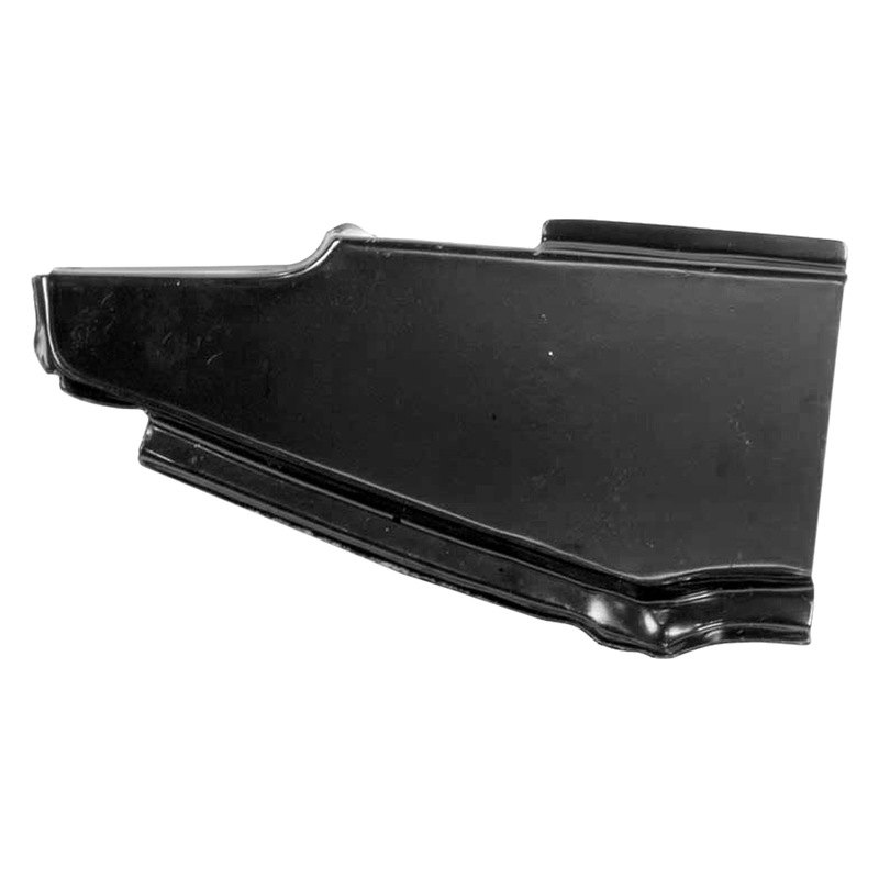Auto Metal Direct® 751-4067-1R