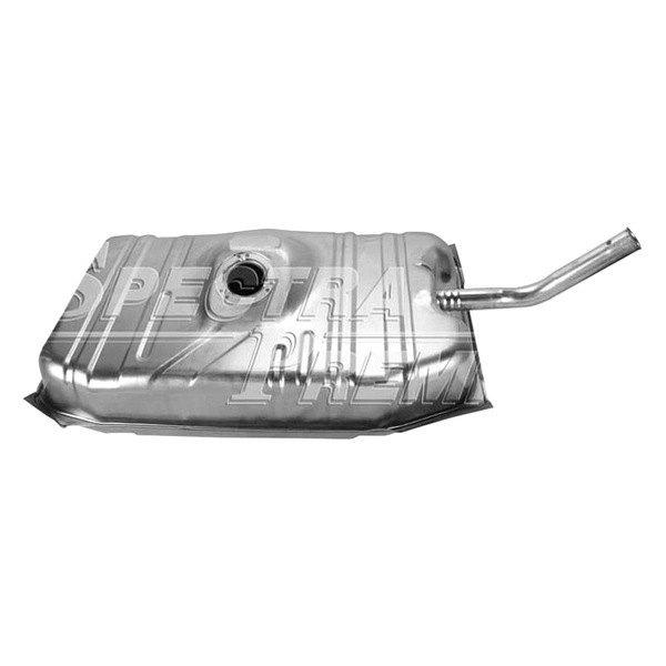 Auto Metal Direct Chevy El Camino 1985 Spectra Premium Fuel Tank