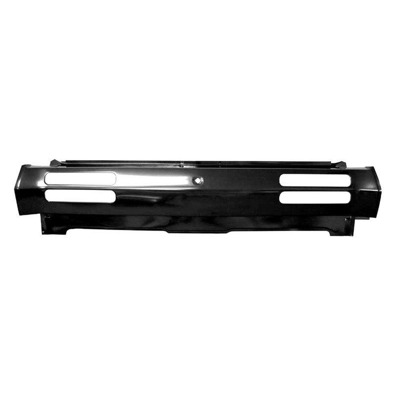 Auto Metal Direct 900 1370 Taillight Panel