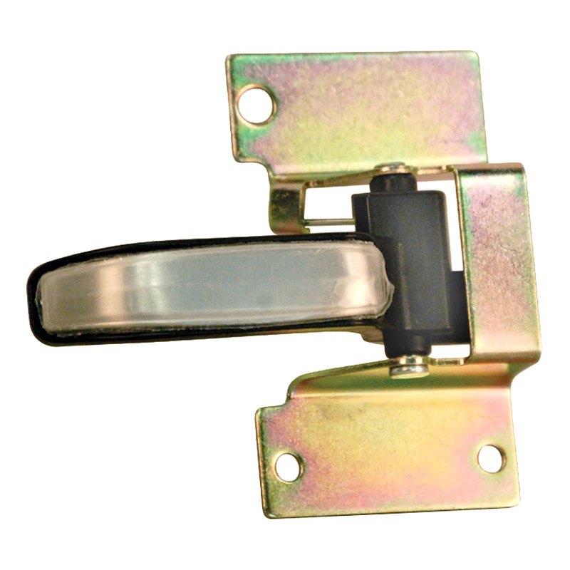 Auto Metal Direct 174 Interior Door Handle