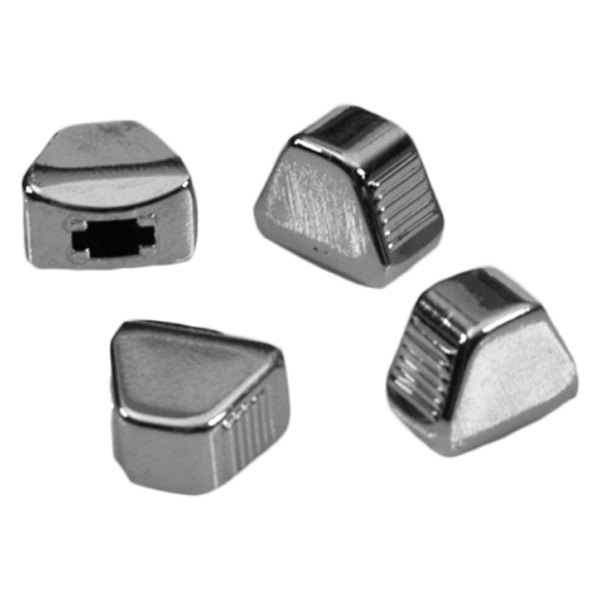 Car Heater Knobs : Auto metal direct r chq™ heater control knobs