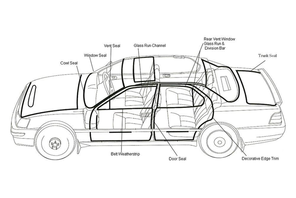 Auto Metal Direct Chevy C10 Pickup C20 Pickup C30