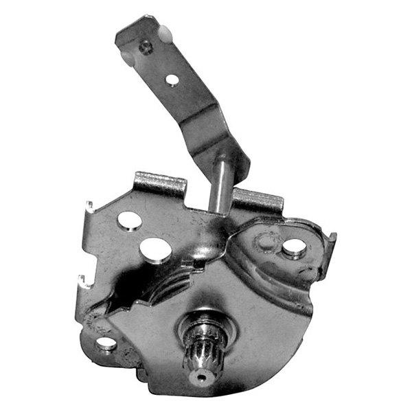 Auto Metal Direct® X535-3066-1L