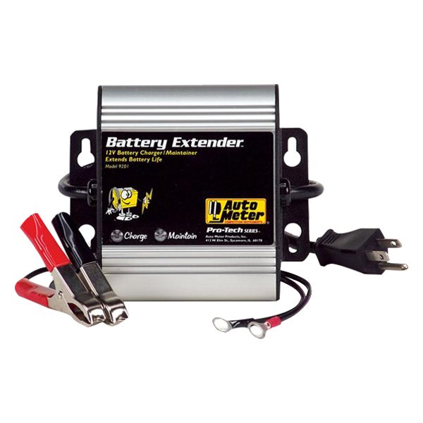 Can You Fix An Overcharged Car Battery