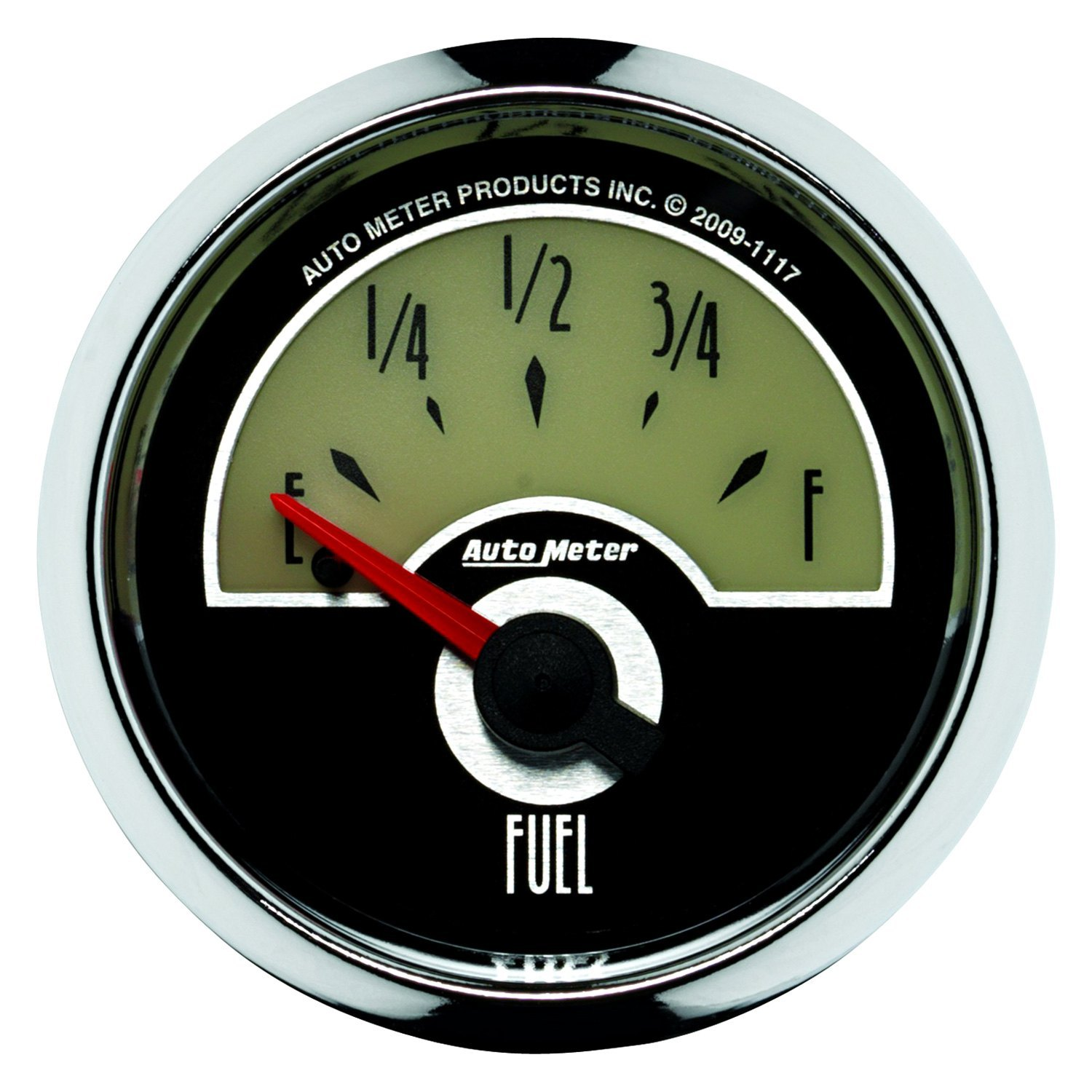 fuel level indicator Hi, i want to make a fuel level sensorthe system should be able to sense the fuel level in the tankcan anyone help me providing information.