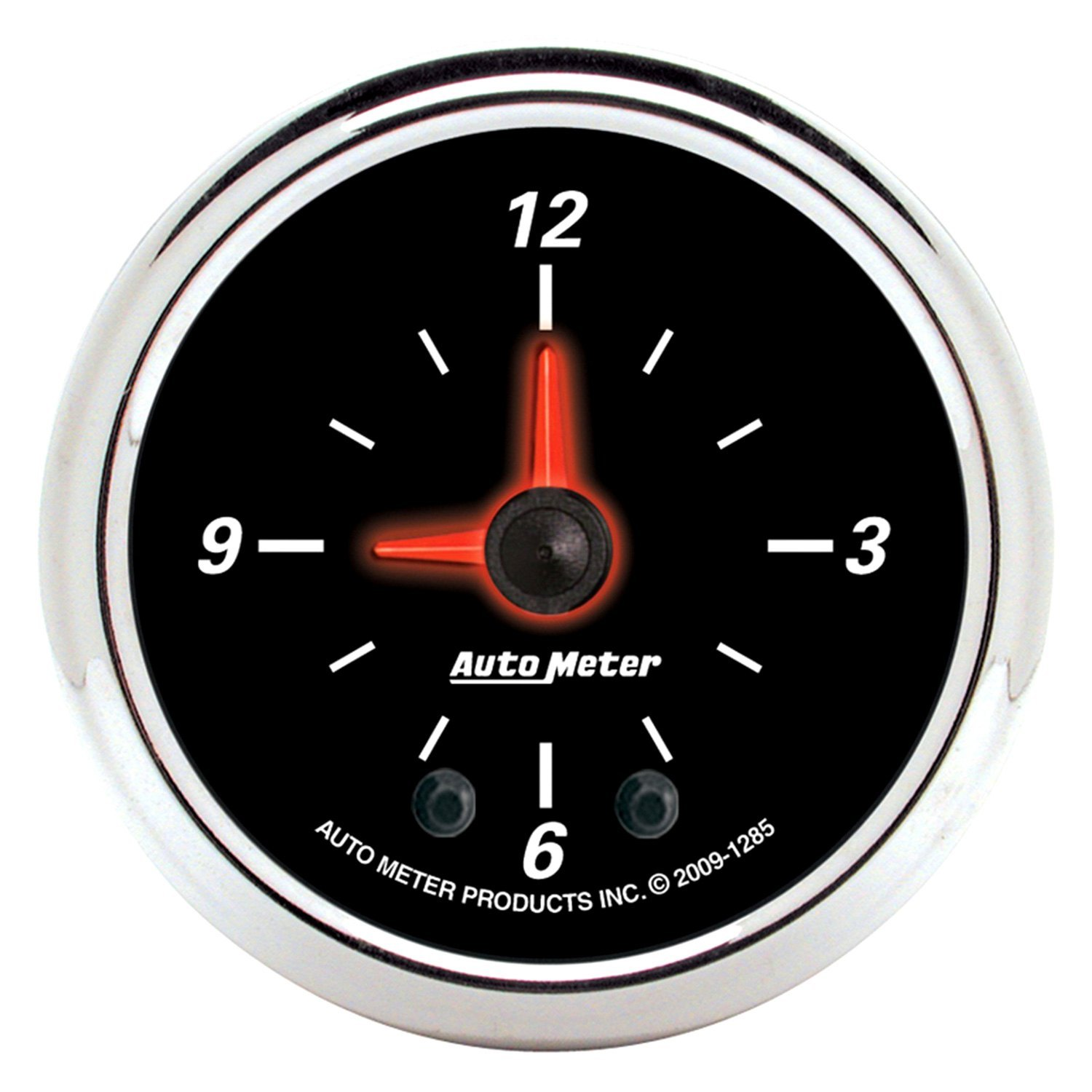 Which gauge is better: 16 or 12 Well-founded answers please