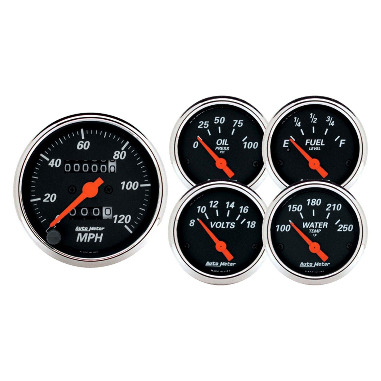 Best Pressure Gauge For Car