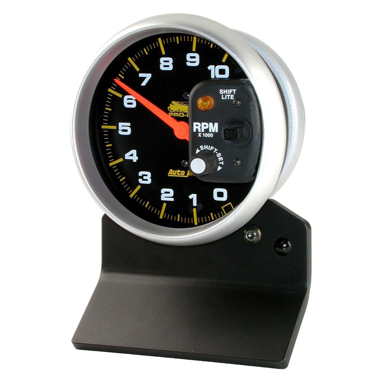 Auto Meter Tach Wiring Pro Cycle Schematic Diagrams Motorcycle Diagram U2022 Diesel Tachometer