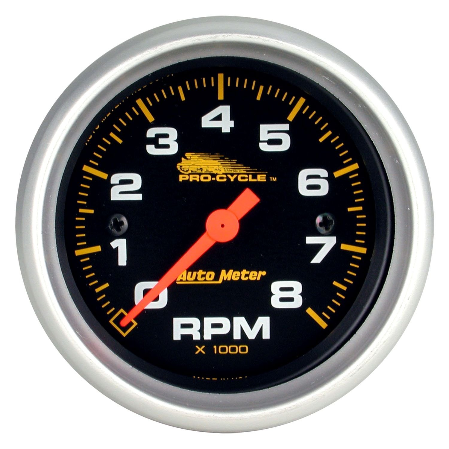 Auto Meter Motorcycle Tach Pro Wiring Diagrams Harley Speedometer Diagram On Super Sunpro Gauges Wire Harness Shops Get Free Image About