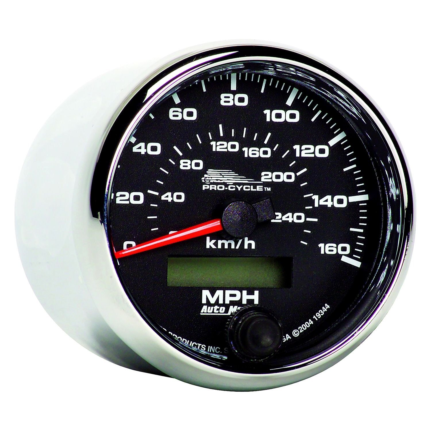 Auto Meter Tach Wiring Pro Cycle Reveolution Of Diagram Sunpro Super Gauges P Ignition Ii Autogage