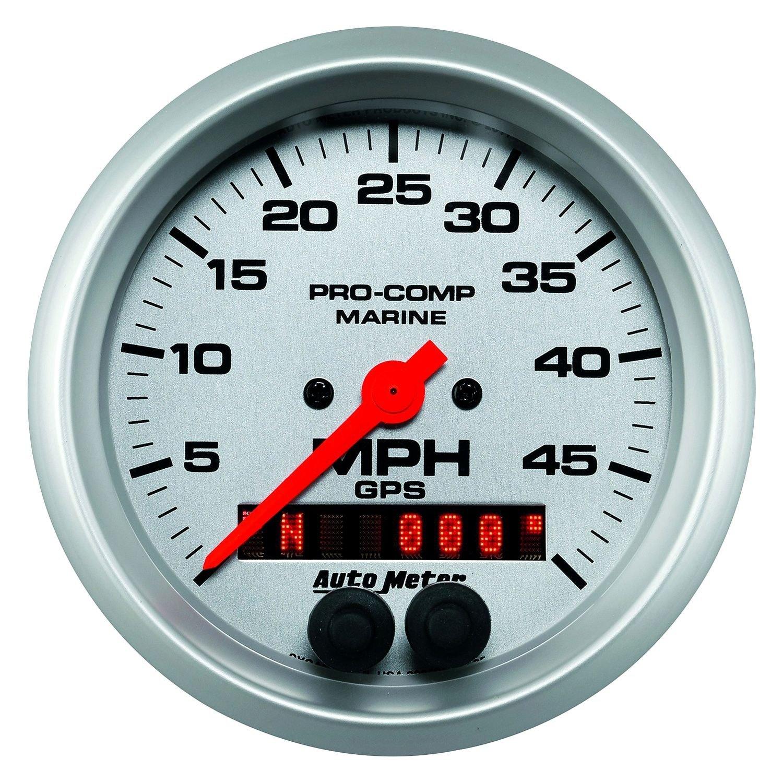 sun tune tach wiring diagram auto meter memory tach wiring Auto Meter Tach Wiring autometer tach wiring diagram