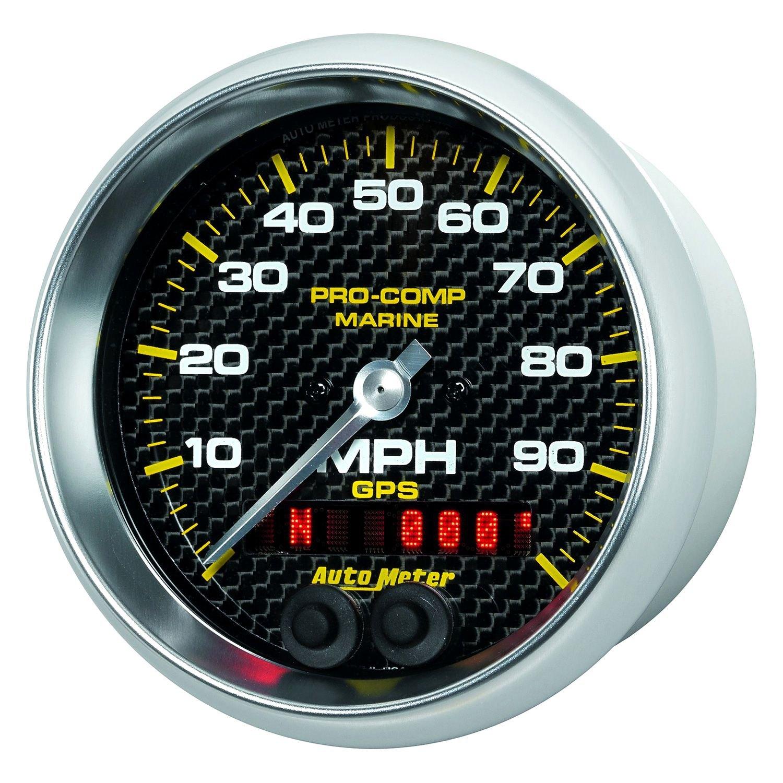 Auto Gage Meter Tachometer Wiring Diagram Schematics Sun Tune Memory Tach Schemes Equus Pro
