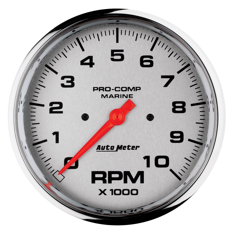 Auto Meter U00ae 200801-35