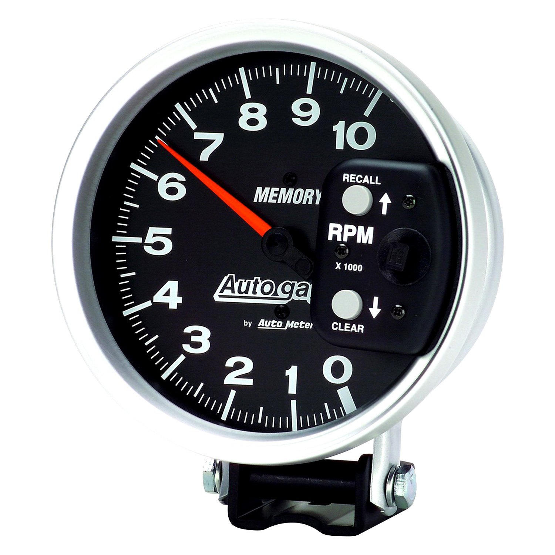 Auto Meter U00ae 233902