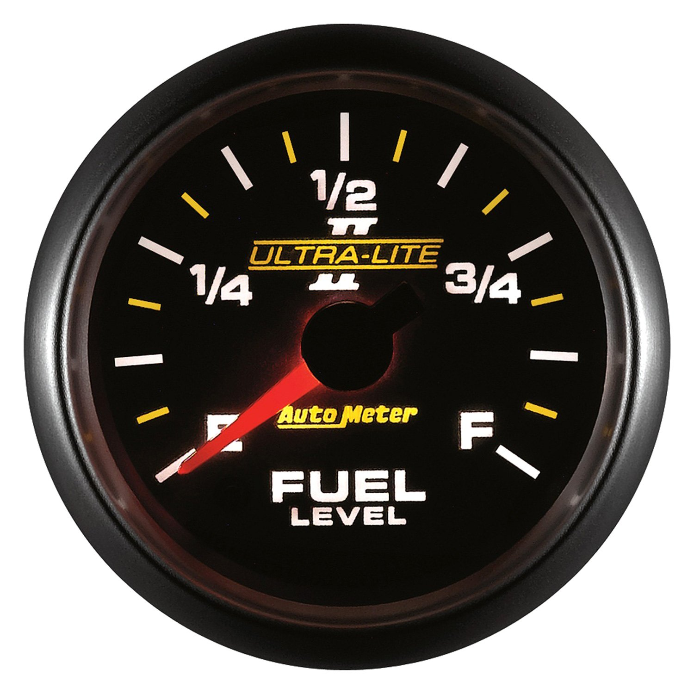 21 Beautiful Fuel Gauge Wiring Diagram Chevy