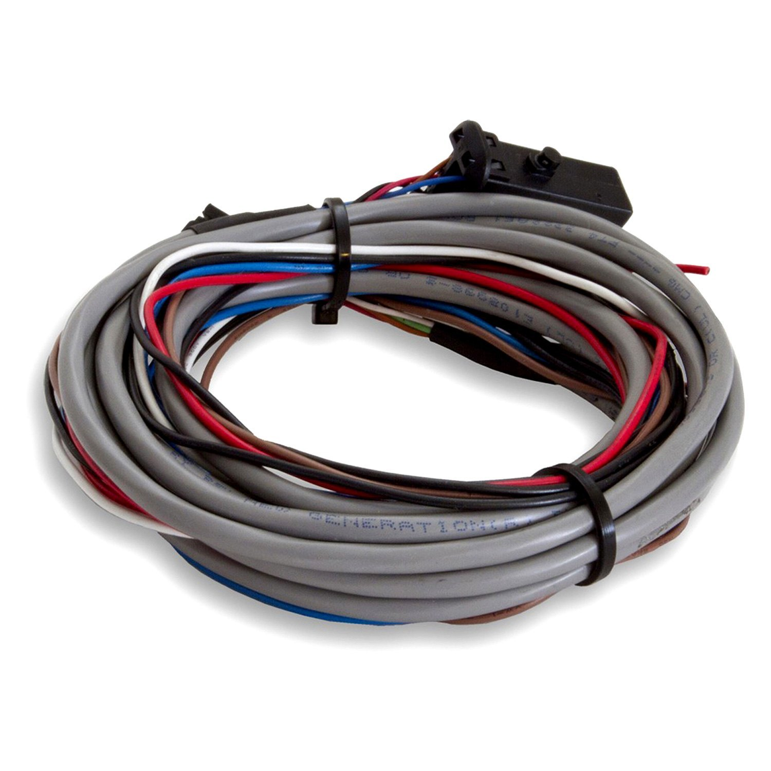 Auto Meter Wiring Harness Library Boost Wire