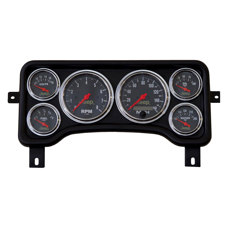 20ft Pitot Tube /& Fittings for Dashboard Speedo Gauge