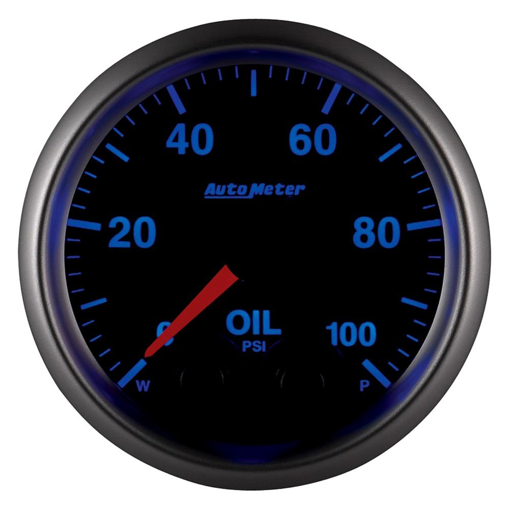 with auto meter cobalt digital gauges together with ford pcm wiring