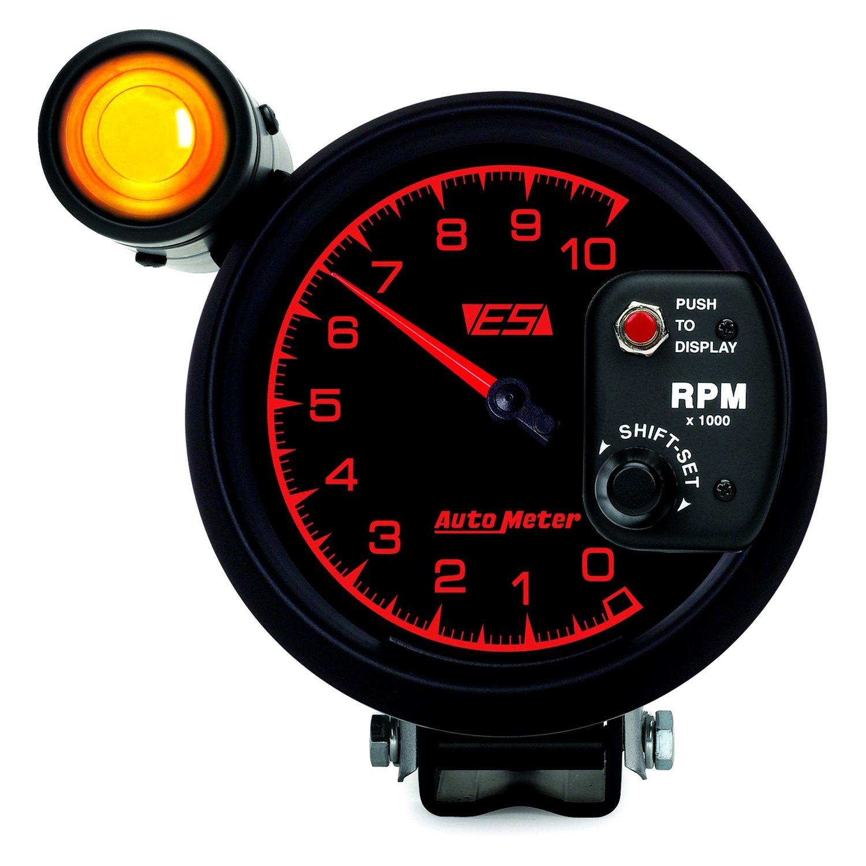 Auto Meter U00ae 5999