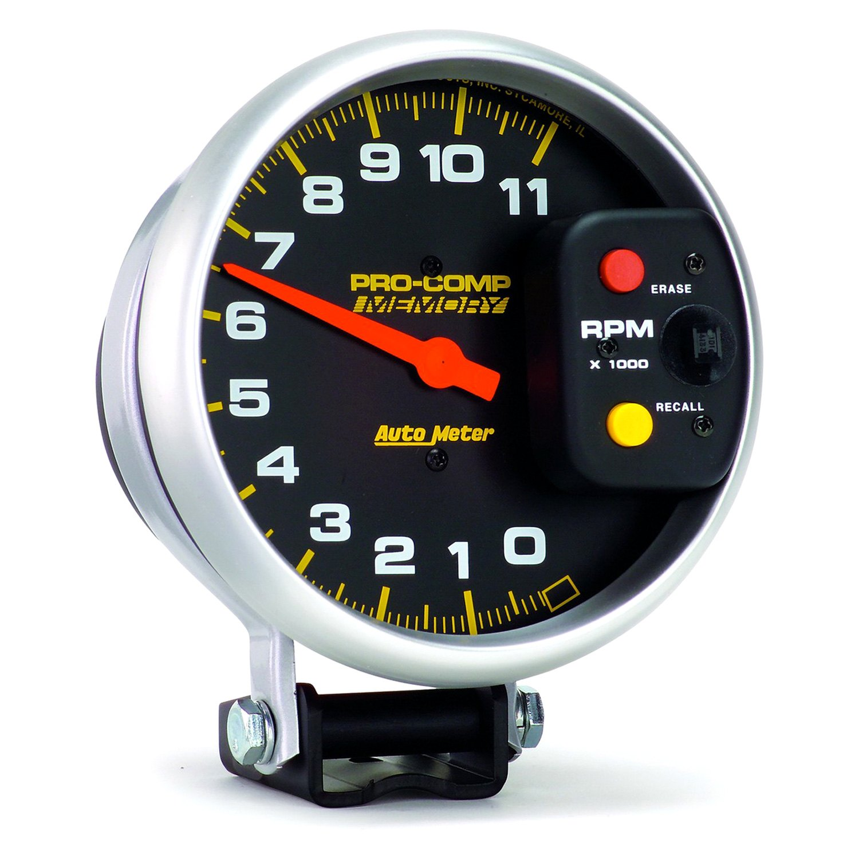 Auto Meter U00ae 6811