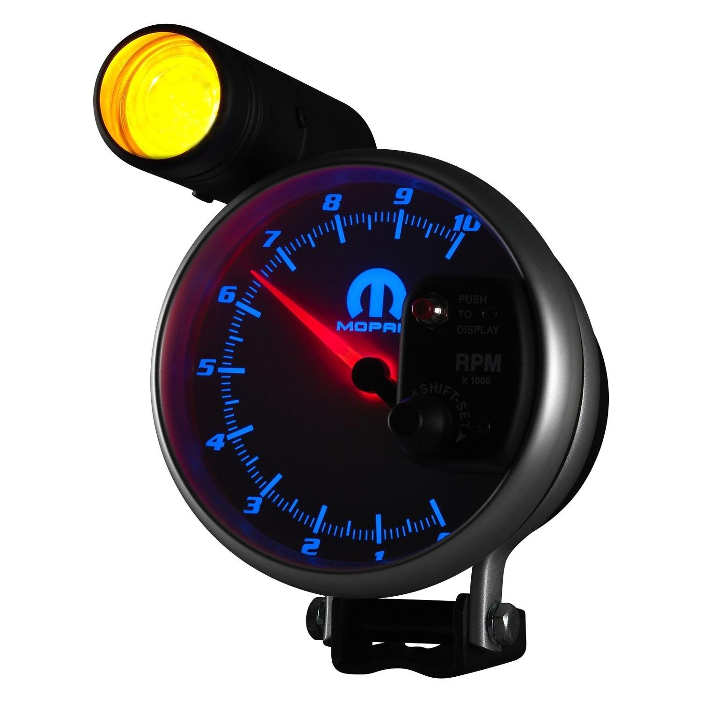 Auto Meter U00ae 880248
