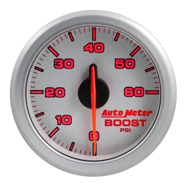 Gkn 6650025001 Wire Harness Auto Modern Design Of Wiring Diagram Meter Boost Simple Diagrams Rh 10 Studio011 De