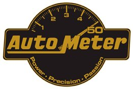 Auto Meter® - About