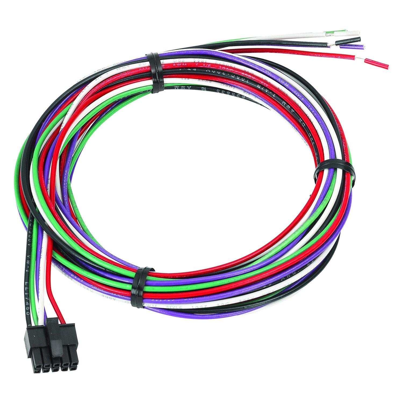 auto meter� p19373 speedometer gauge wiring harness Automotive Wire Connectors auto meter� speedometer gauge wiring harness
