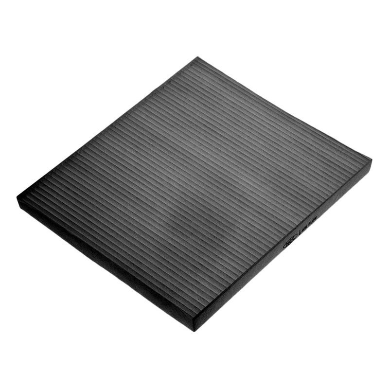 Auto 7 Kia Spectra 2004 Cabin Air Filter