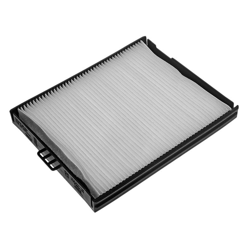 Auto 7 013 0004 Hyundai Accent 1 5l 2000 Cabin Air Filter