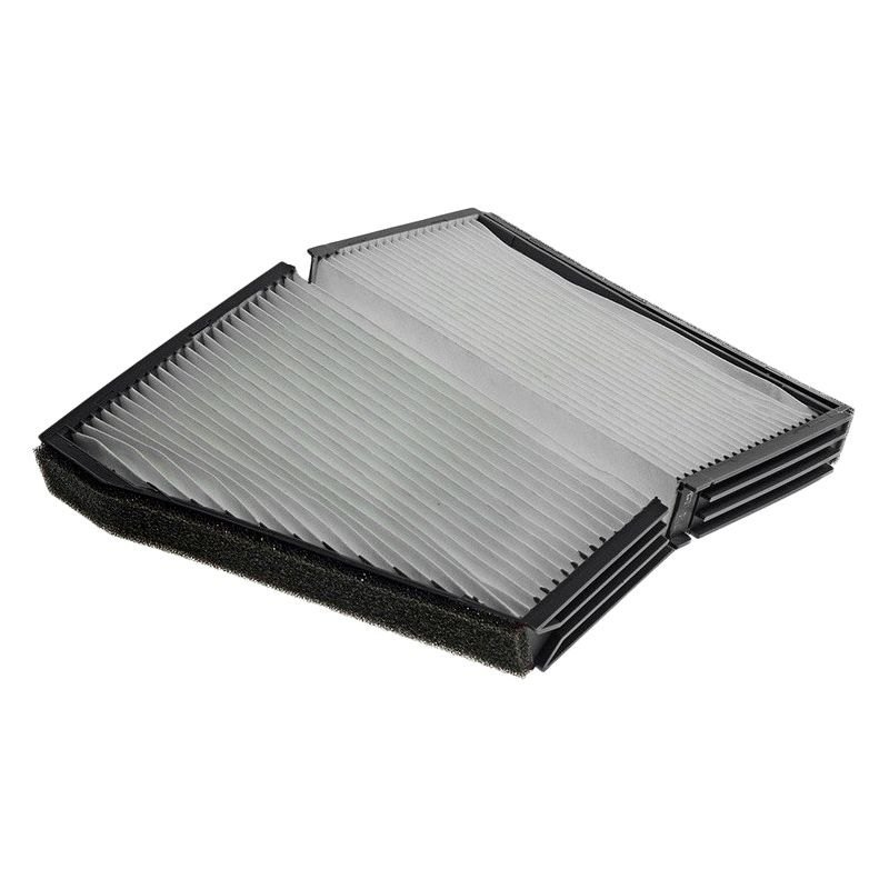 Auto 7 013 0009 Daewoo Nubira 1999 Cabin Air Filter